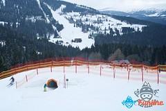 Funline Tour Pec pod Sněžkou