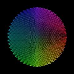 hsl_colorwheel_theta_avg_PIdiv2_52_nodes