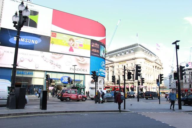 mon_week_end_à_londres_my_london_little_tour_guide_blog_mode_la_rochelle_8