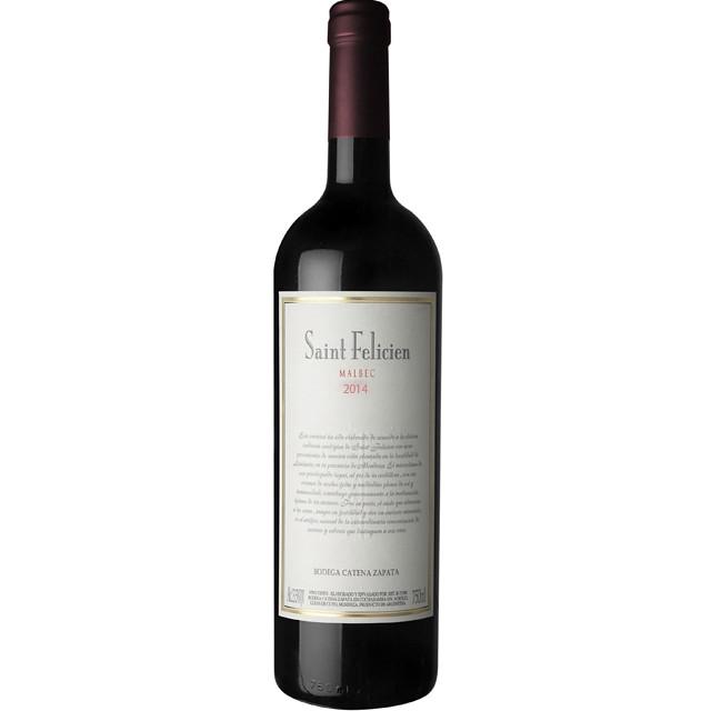 vinho-tinto-argentino-saint-felicien-malbec
