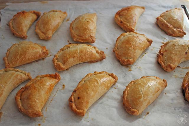 Empanadas de atún www.cocinandoentreolivos.com (20)