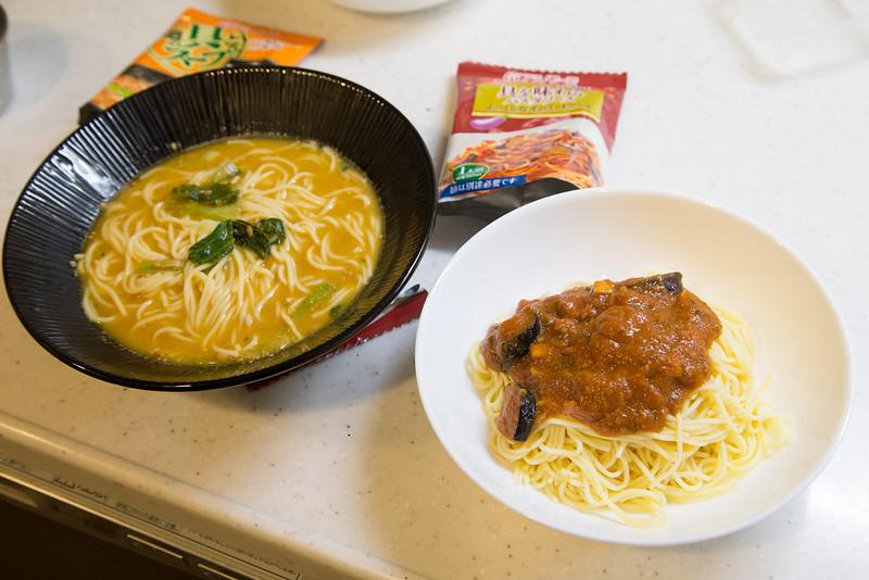 diet_noodle-7
