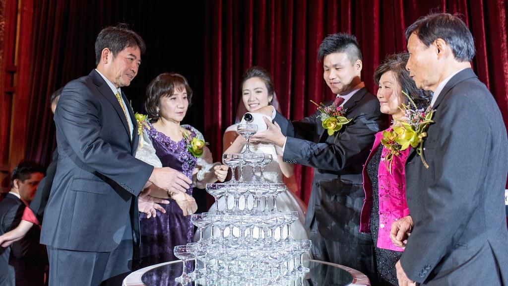 婚攝樂高-台北喜來登-030