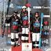 National Mogul Championships - 03 12 16  005.JPG