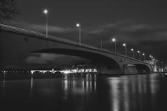 [Explore] Bridges IMG_8609