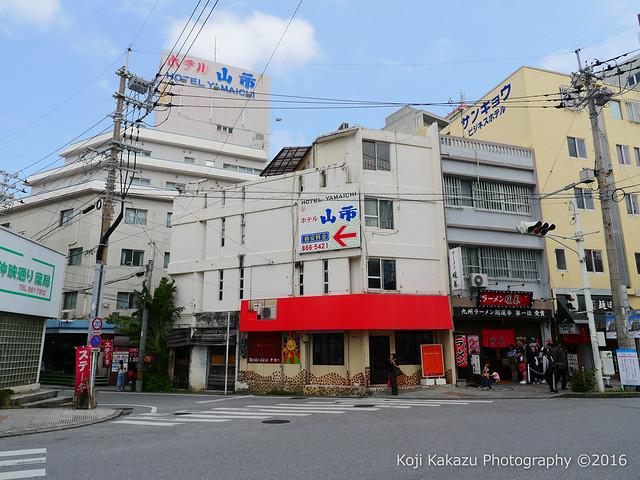 昭和レトロ 山市食堂-43