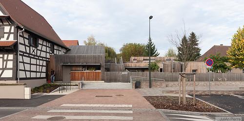098647_Batzendorf, crèche Eco-logis-des-petits [DWPA](oct2013)