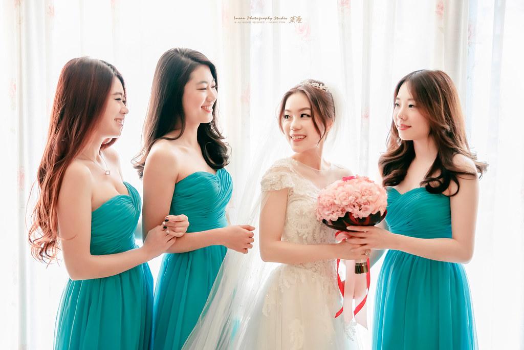 婚攝英聖-婚禮記錄-婚紗攝影-25996683022 ac902fa550 b