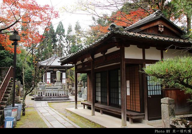 京都-永觀堂124