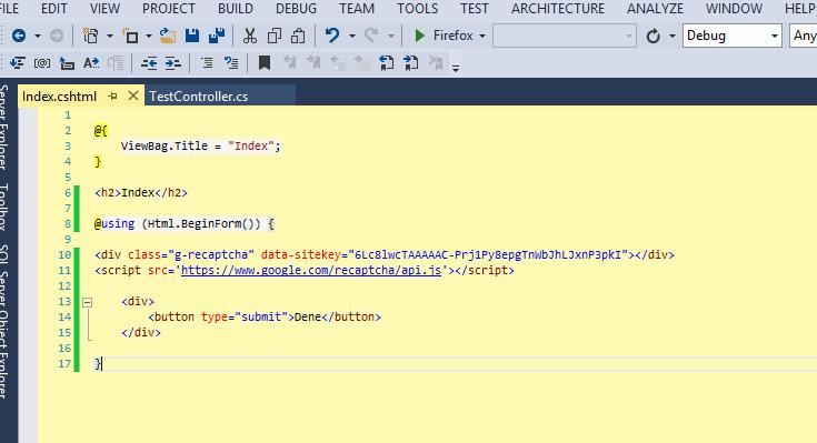 2015-05-29 18_18_36-DotNetReCaptcha - Microsoft Visual Studio