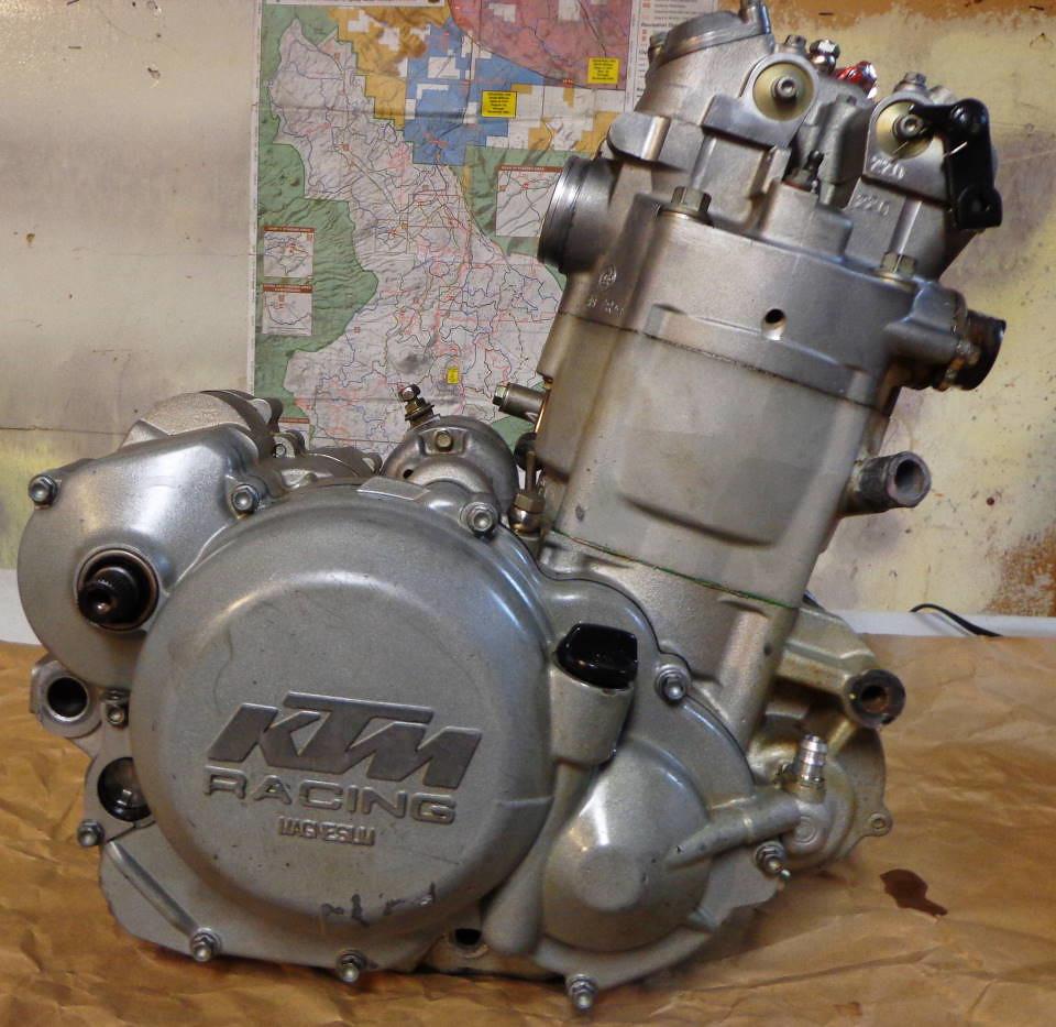 Guy in Vietnam wants to buy my RFS motor for sale  26052520282_f56866f511_b