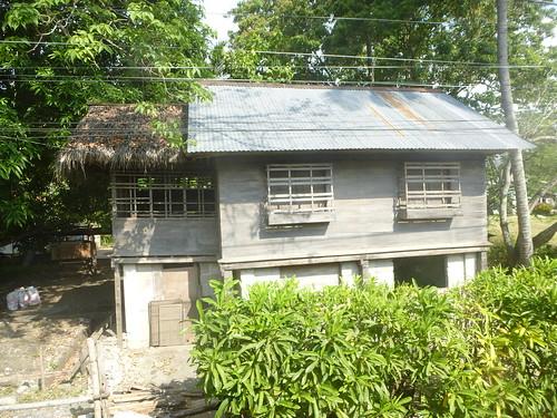 P16-Negros-San Carlos-Dumaguete-Route (19)