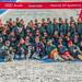 TalonCrew Team Photo 2015BOP
