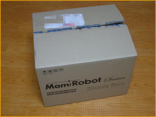 mamirobot1