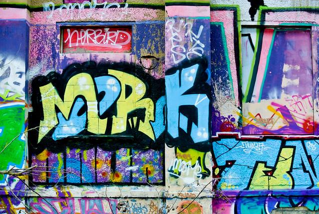 VEB_Berlin_4_2016-5