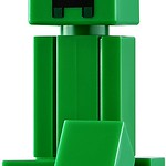 LEGO Minecraft 21128 The Village 18
