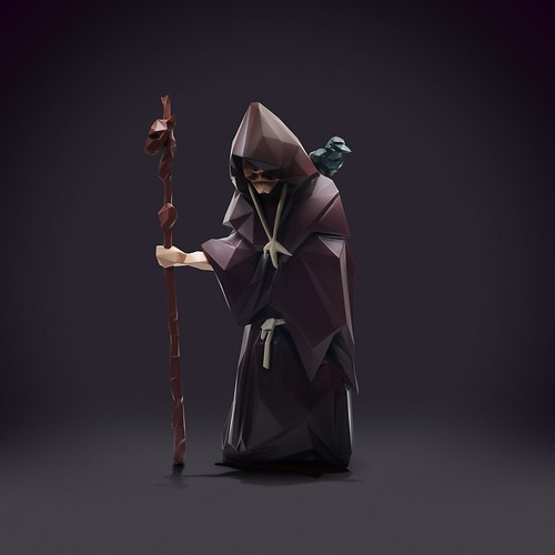 seer official image