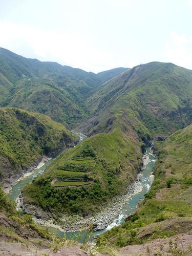 P16-Luzon-Tinglayen-Bontoc-route (21)