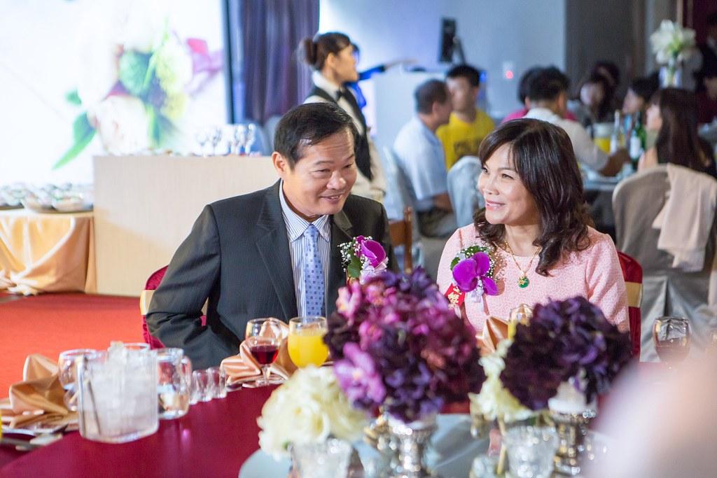 證婚婚宴精選-76