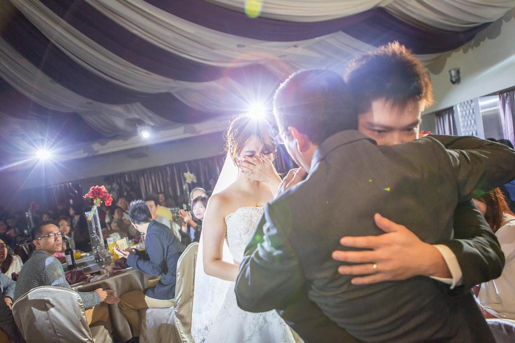 證婚婚宴精選-90