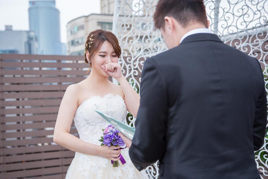 證婚婚宴精選-34