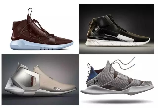 world sneaker championship top 4(33)