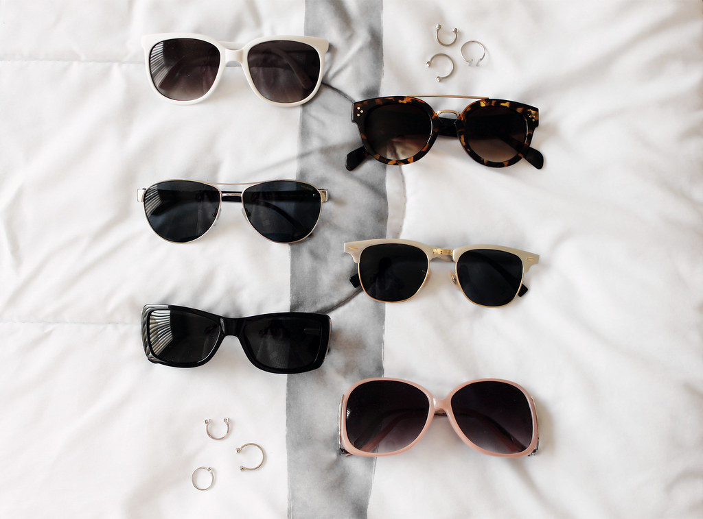 2201-spring-2016-sunglasses