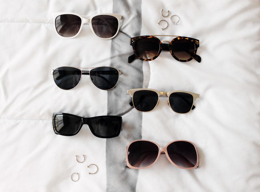 2201-spring-2016-sunglasses