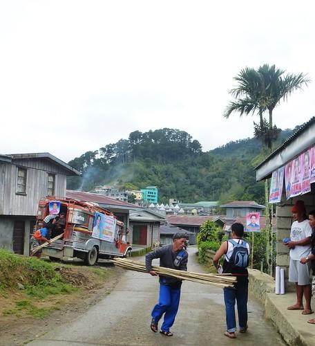 P16-Luzon-Mayoyao-Terrasses (8)