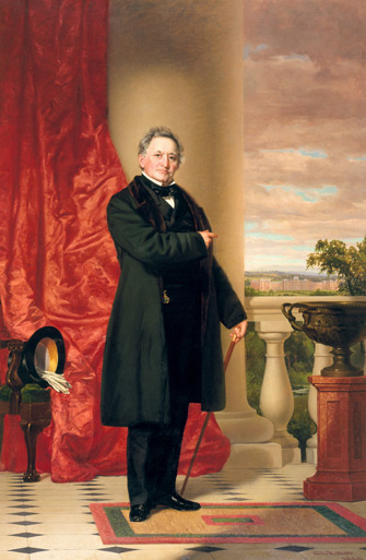 Portrait_of_Matthew_Vassar_by_Charles_Loring_Elliott