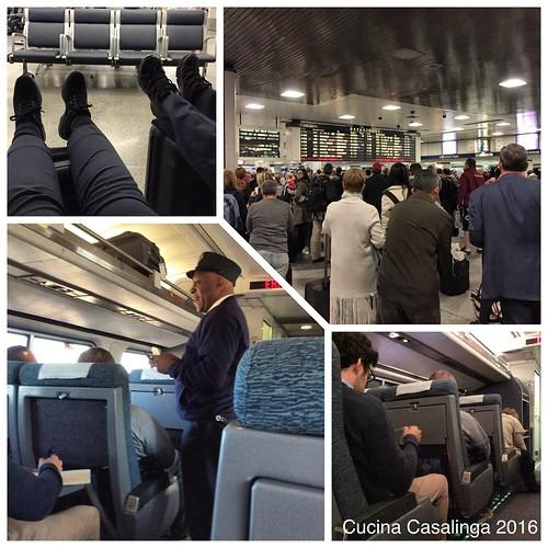2016 04 17 004 Penn Station CuCa