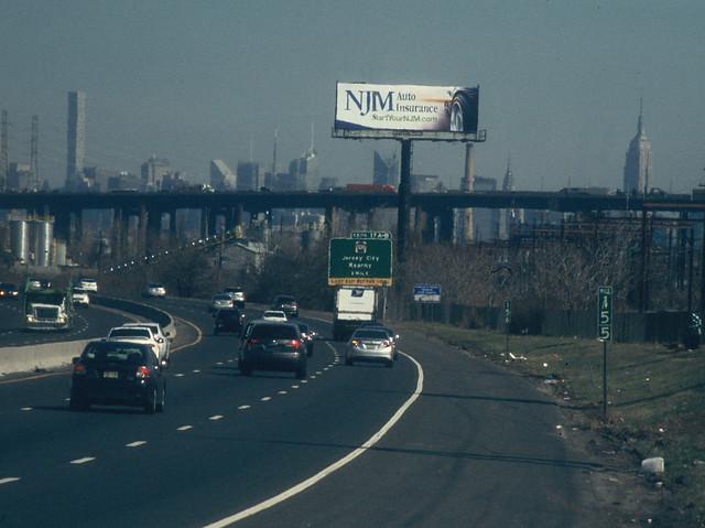 NY Skyline 269