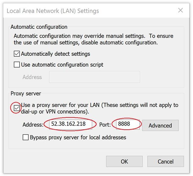 windows-proxy-settings