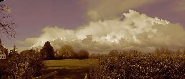 pano clouds 2e