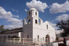 Scottsdale Mission LB