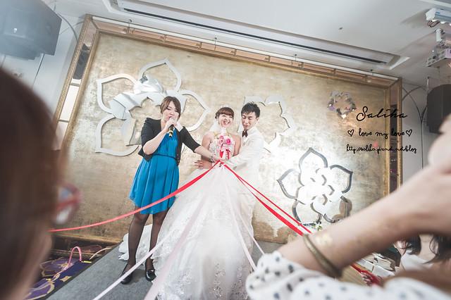 結婚 (5)