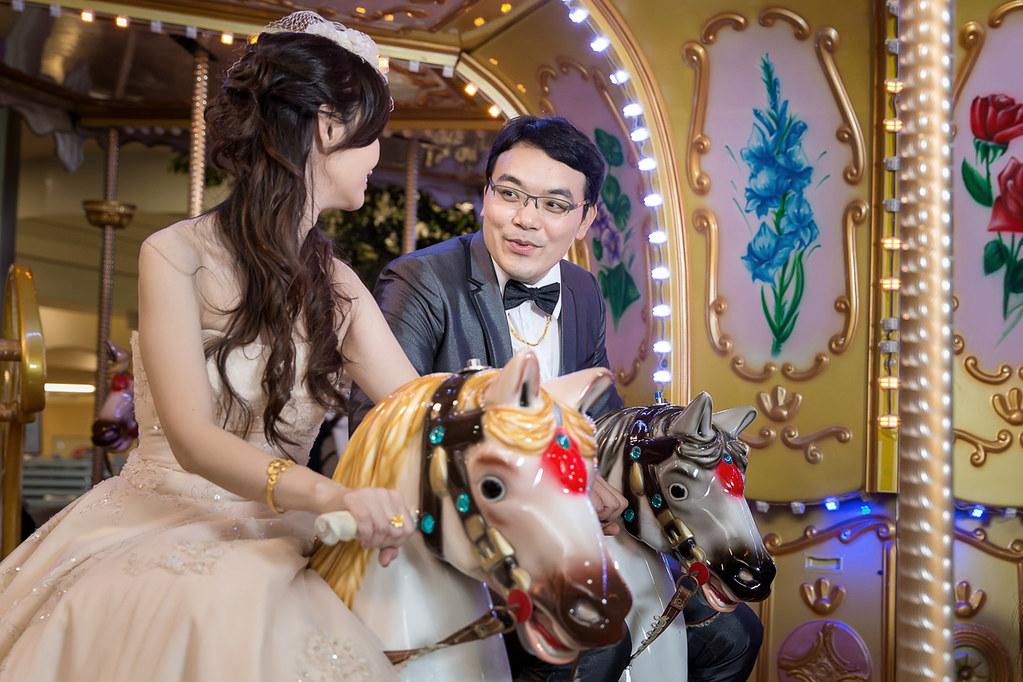 台南婚攝 文定儀式 台糖嘉年華 (44)