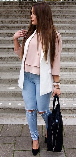 outfit36 (1)