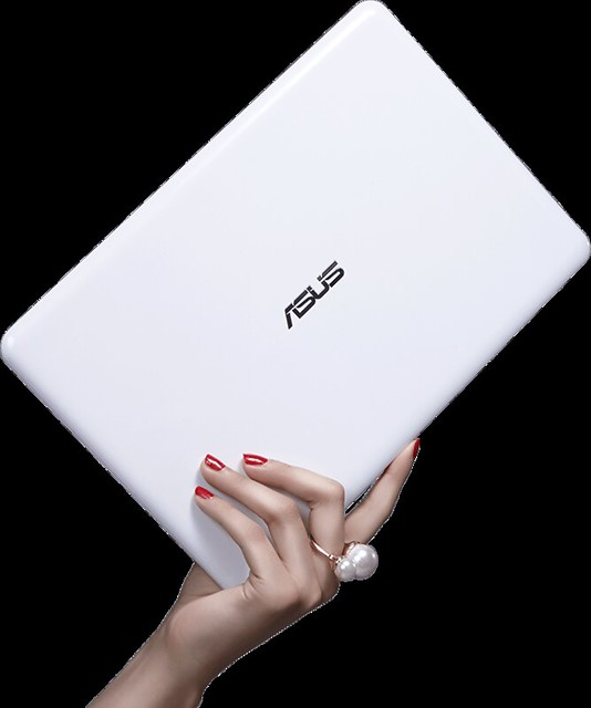 EeeBook X206HA