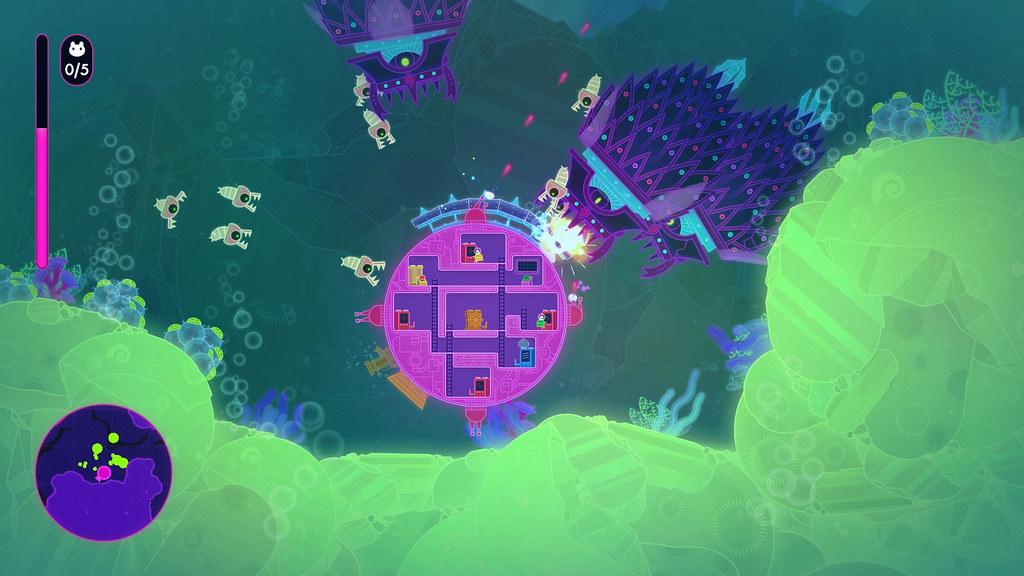 6_UnderwaterMinibosses