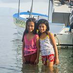 Small La Laguna Beach
