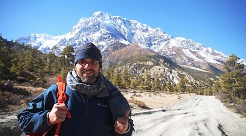 82 Circuito Annapurnas (98)