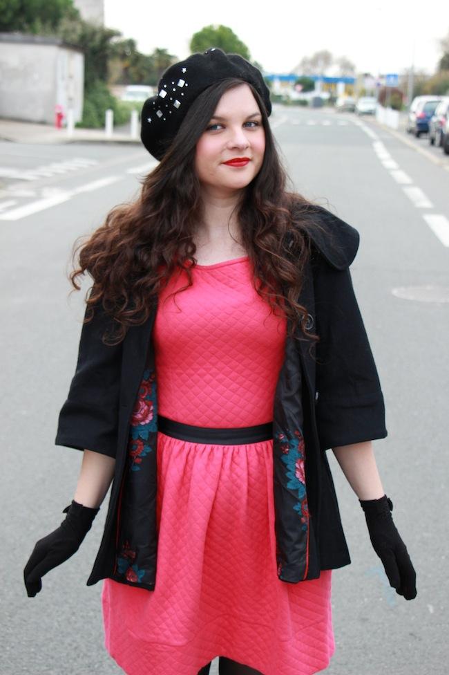 une_histoire_de_bonnets_ou_comment_le_porter_sans_être_ridicule_blog_mode_la_rochelle_4