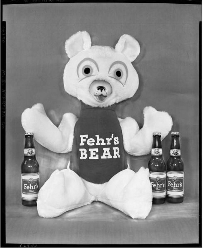 Fehrs-beer-bear-2