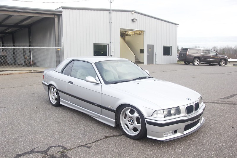 e36 1999 bmw e36 m3 hard top convertible. Black Bedroom Furniture Sets. Home Design Ideas