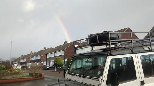 rainbow Jan 16 (1)