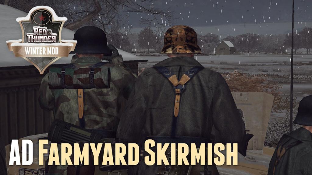 CMRT-Winter-Mod-AD-Farmyard-Skirmish3
