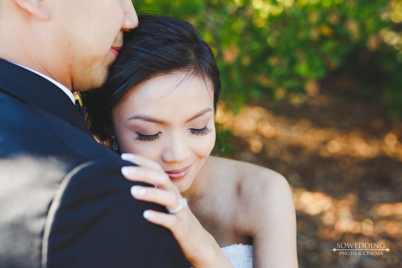 Teresa&Martin-wedding-HL-SD-0195