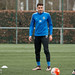 Training 04022016 (17 van 25)