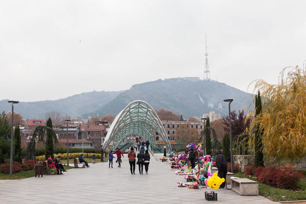 Tbilisi-42